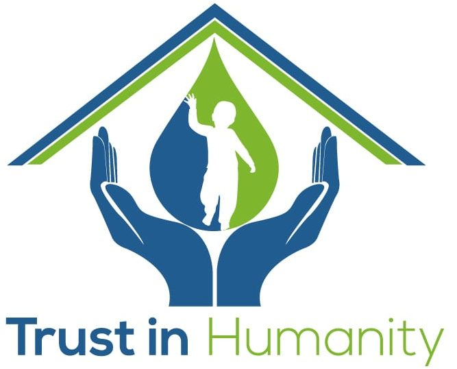 Trust In Humanity