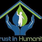 logo_webfr